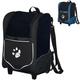 I-GO2 Sport Pet Carrier Misty Blue