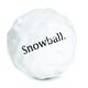 Planet Dog Orbee Tuff Snowball