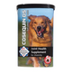 Cosequin Soft Chew Plus MSM Dog Supplement