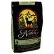 Natures Logic Natural Lamb Dry Dog Food 26.4lb