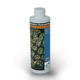 Two Little Fishes Iodine Concentrate Reef 8.4 oz