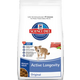 Science Diet Active Longevity Dry Dog Food 33lb