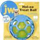 JW Pet Hol-ee Dog Treat Ball