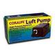 Coralife Luft Pump Aquarium Air Pump
