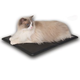 KH Mfg Outdoor Heated Cat Pad 40 Watts
