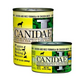 Canidae Chicken and Rice Canned DogFood Case 13oz