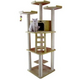 Armarkat A800180 Classic 80 inch Cat Tree Tower