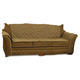 KH Mfg Couch Mocha Furniture Cover