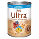 Nutro ULTRA Weight Management Canned Dog Food