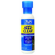 API Accu Clear 8 oz.