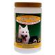 NaturVet Kelp Help Vitamin Pet Supplement