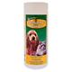 NaturVet Herbal Flea Pet Powder