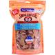 Smokehouse USA Prime Chips Chicken Dog Treat 16oz