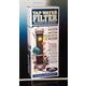 API Tap Water Filter