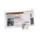 Nobivac 1 DAPPV Canine Vaccine - 25 Dose Pkg