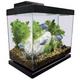 Marineland Classic Aquarium Kit