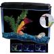 TOM Bettawave LED Aquarium Kit