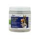 Inhancer Joint Protection Nuggets - Blue Label