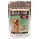 NaturVet Senior Dog Hip and Joint Powder