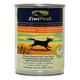 ZiwiPeak Daily Cuisine Lamb/Venison Can Dog Food