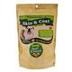 NaturVet Skin and Coat Soft Chew Dog Treat