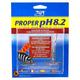 Aquarium Pharmaceuticals Proper pH 8.2 160 gm