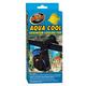 Zoo Med Aqua Cool Aquarium Fan