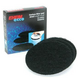 Eheim Carbon Pad for ECCO Filter