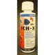 Hikari ICH-X Ich Treatment