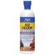 API Eco Calcium Marine Supplement
