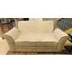 KH Mfg Loveseat Tan Furniture Cover
