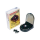 Fish Mate Automatic Feeder