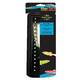 Tetra GloFish Blue LED Aquarium Light