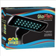 Tetra GloFish Universal Aquarium Light