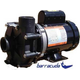 Reeflo Barracuda Aquarium Water Pump