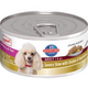 Science Diet Savory Stew Chicken Toy Can Dog Food