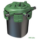 Pressure Filter Bio Active 2500 Gallon