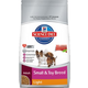 Science Diet Light Small/Toy Breed Dry Dog Food