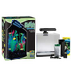Tetra LED GloFish Aquarium Kit