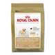 Royal Canin Labrador Puppy Dry Dog Food 30lb