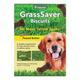 NaturVet GrassSaver Dog Biscuits 22.2oz