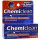 BOYD Chemi Clean Liquid