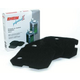 Eheim Carbon Pad for 2226/2228