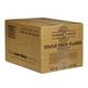 Wardley Staple Flake Fish Food 25LB Box