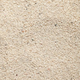Caribe Sea Aragramax Select Sand Substrate