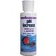 Kordon pH Increase for Aquariums