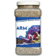 Carib Sea ARM Aragonite Reactor Coarse Media