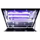 TrueLumenPro Nano-Retrofit LED Kit