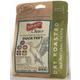 Bravo Dry Roasted Duck Feet Dog Treat