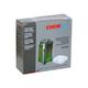 Eheim Professional II Fine White Filter Pads